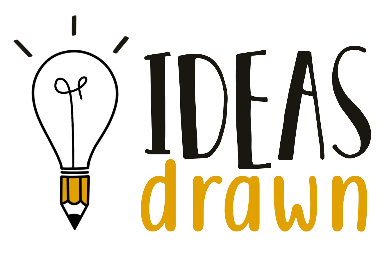 Ideas Drawn by Tanmay Vora - Sketchnotes, Visual Facilitation and Graphical Recording, India></a></div> 		</aside><aside id=